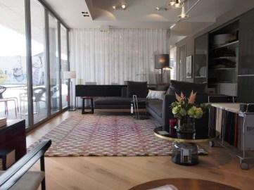 Astonishing Contemporary Bell Table Design Ideas27