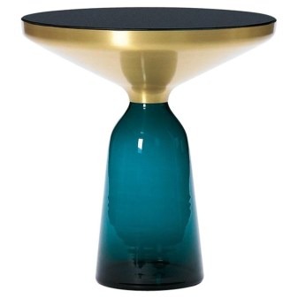 Astonishing Contemporary Bell Table Design Ideas37