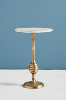 Astonishing Contemporary Bell Table Design Ideas39