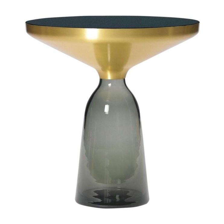 Astonishing Contemporary Bell Table Design Ideas41