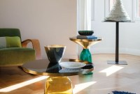 Astonishing Contemporary Bell Table Design Ideas43