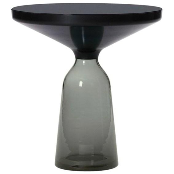 Astonishing Contemporary Bell Table Design Ideas44