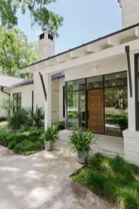 Awesome Contemporary Designs Ideas For Home Exterior02