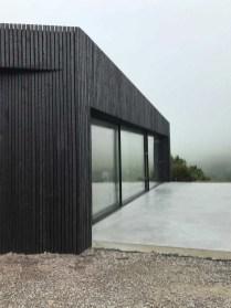 Awesome Contemporary Designs Ideas For Home Exterior12