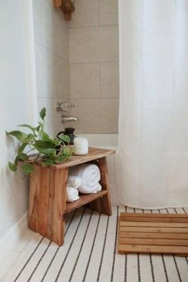 Brilliant Bathroom Decor Ideas On A Budget09