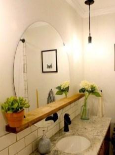 Brilliant Bathroom Decor Ideas On A Budget10