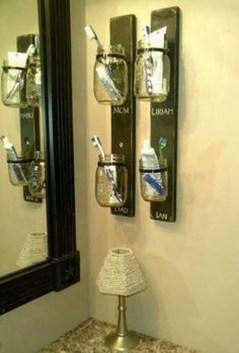 Brilliant Bathroom Decor Ideas On A Budget19