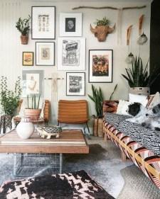 Comfy Living Room Design Ideas31