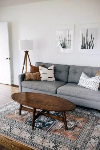 Comfy Living Room Design Ideas38