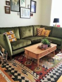 Comfy Living Room Design Ideas42