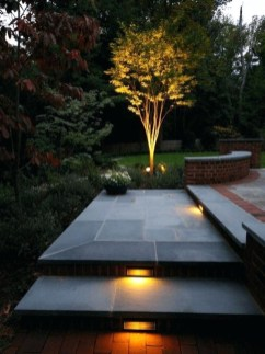 Cool Outdoor Lighting Ideas For Landscape12