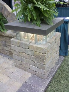 Cool Outdoor Lighting Ideas For Landscape22