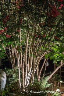 Cool Outdoor Lighting Ideas For Landscape41