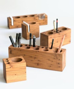 Cozy Wood Project Design Ideas05