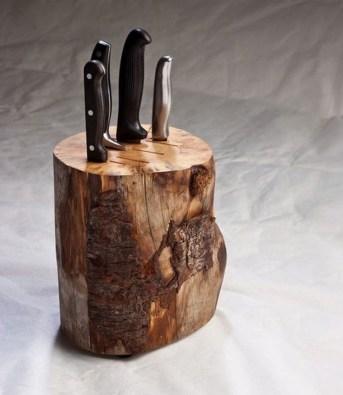 Cozy Wood Project Design Ideas18