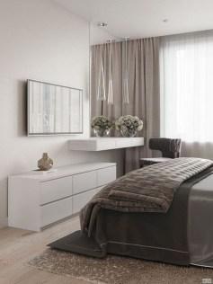Creative Master Bedroom Design Ideas05