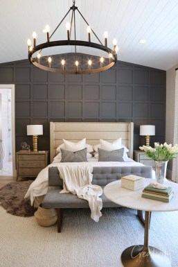 Creative Master Bedroom Design Ideas15