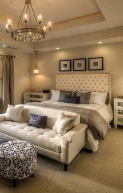 Creative Master Bedroom Design Ideas26