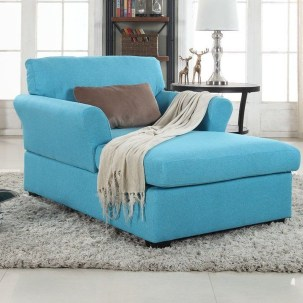 Elegant Chaise Lounges Ideas For Home01