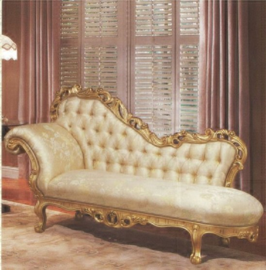 Elegant Chaise Lounges Ideas For Home03