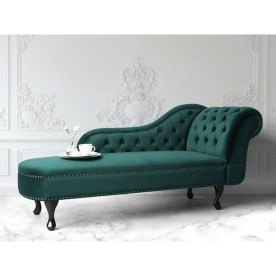 Elegant Chaise Lounges Ideas For Home05