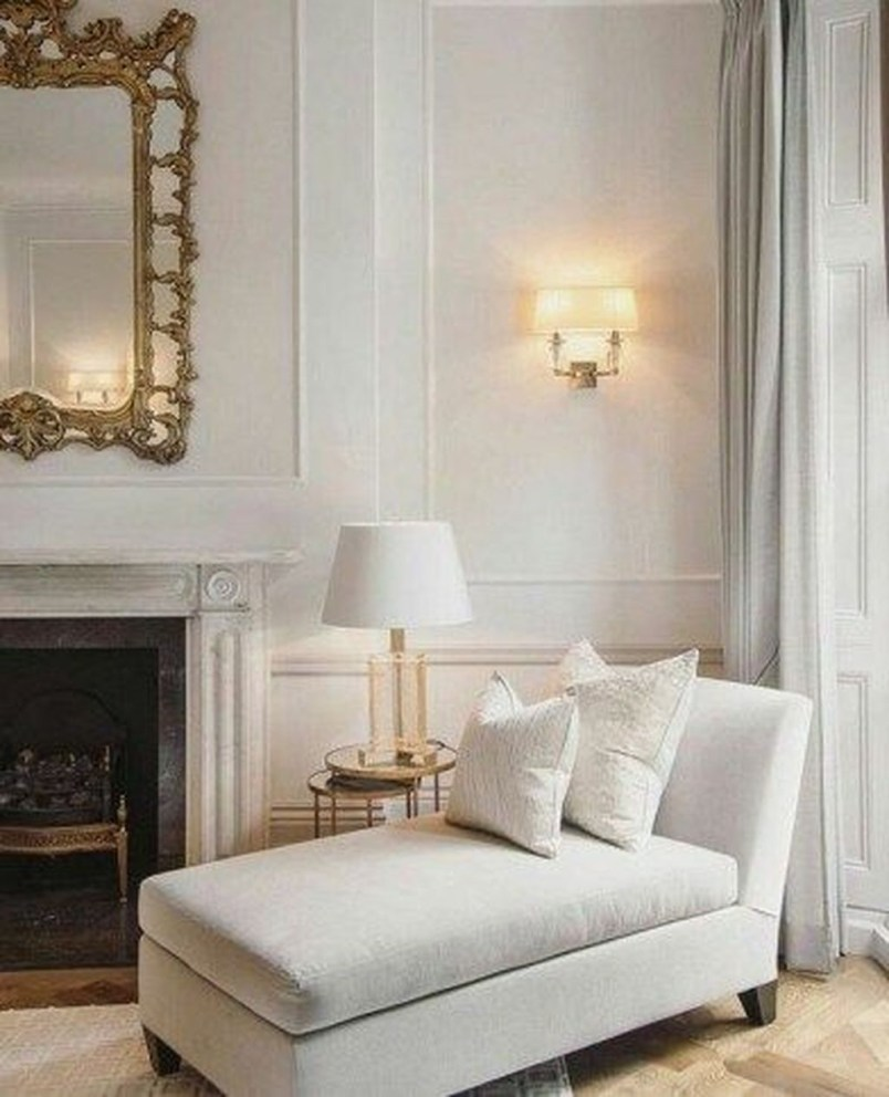 Elegant Chaise Lounges Ideas For Home09