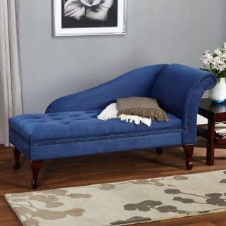 Elegant Chaise Lounges Ideas For Home12