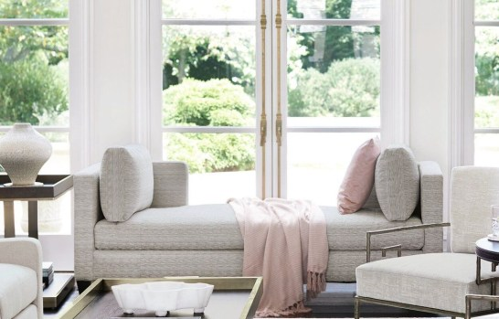 Elegant Chaise Lounges Ideas For Home14
