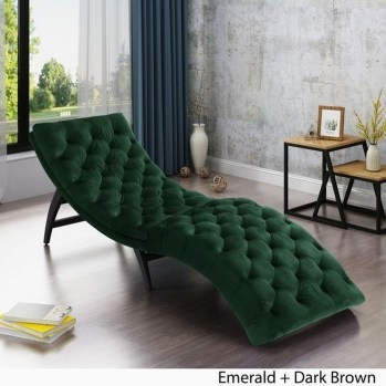 Elegant Chaise Lounges Ideas For Home16