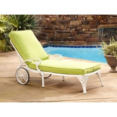 Elegant Chaise Lounges Ideas For Home21