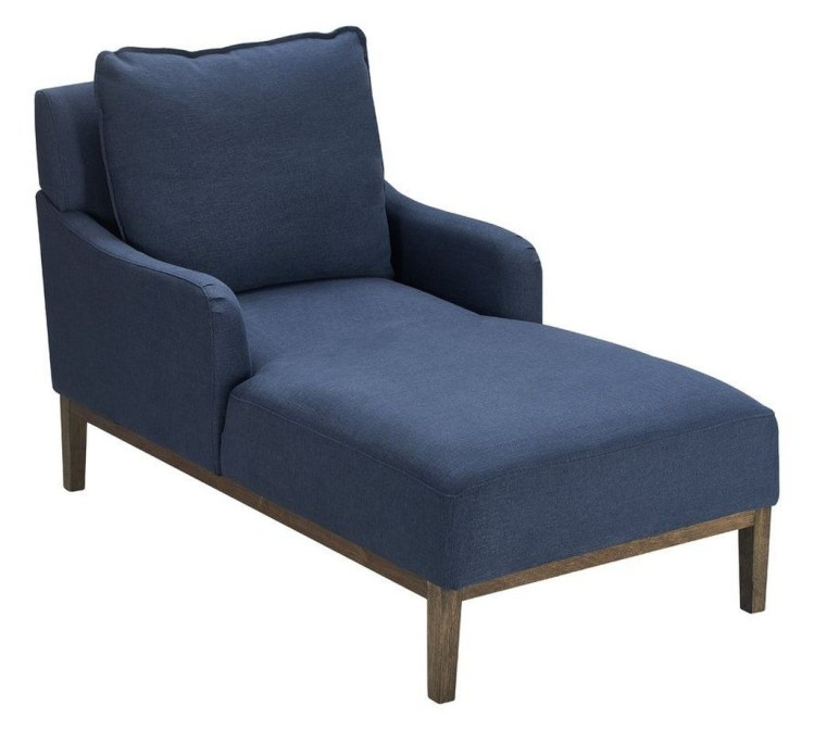 Elegant Chaise Lounges Ideas For Home22