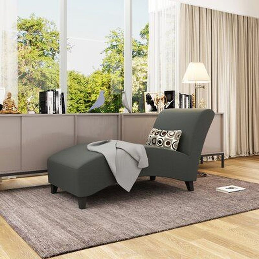 Elegant Chaise Lounges Ideas For Home25