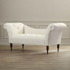 Elegant Chaise Lounges Ideas For Home28