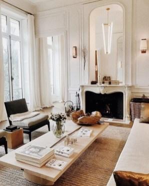 Elegant Living Room Design Ideas09