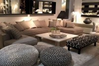 Elegant Living Room Design Ideas15