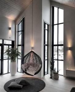 Elegant Living Room Design Ideas20