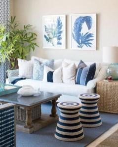 Elegant Living Room Design Ideas22