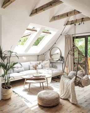 Elegant Living Room Design Ideas34