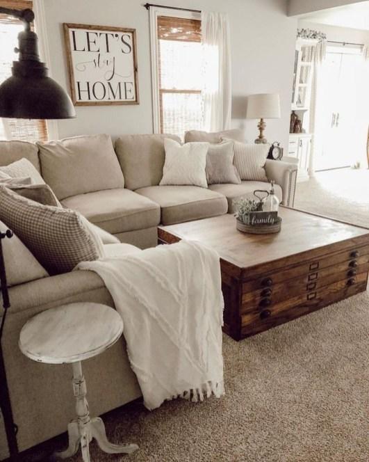 Elegant Living Room Design Ideas37