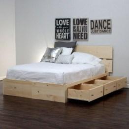 Enchanting Diy Murphy Bed Ideas For Bedroom12