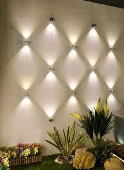 Impressive Backyard Lighting Ideas For Home02