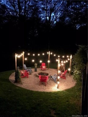 Impressive Backyard Lighting Ideas For Home24