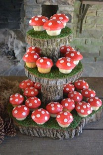 Outstanding Garden Party Decorating Ideas For Birthday20