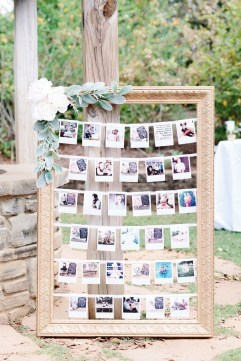 Outstanding Garden Party Decorating Ideas For Birthday35
