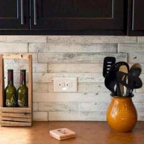 Perfect Kitchen Backsplashes Decor Ideas03