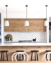 Perfect Kitchen Backsplashes Decor Ideas13