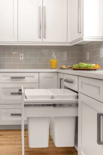 Perfect Kitchen Backsplashes Decor Ideas33
