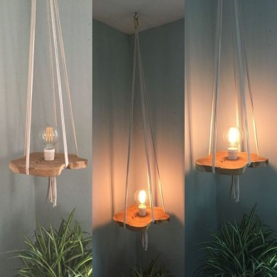 Simple Diy Home Decoration Ideas07