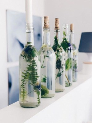 Simple Diy Home Decoration Ideas16