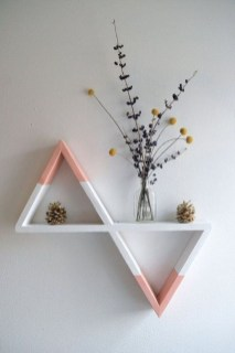 Simple Diy Home Decoration Ideas21